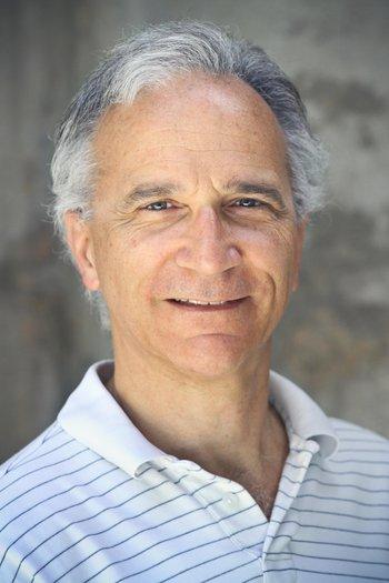 Robert P. Sherman