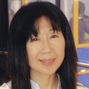 Ritsuko H. Toner