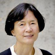 Xiangyun Wang