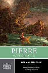 Weinstein Book Pierre