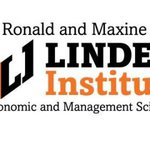 Linde Institute Logo