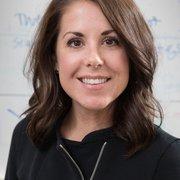 Sarah Tashjian headshot
