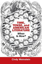 time-tense-and-american-literature-when-is-now-cambridge-studies-in-american-literature-and-culture-kindle-edition_27093593.jpg