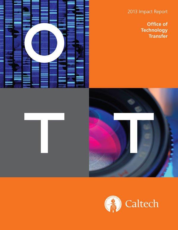 2013_OTTCP_Impact_Report