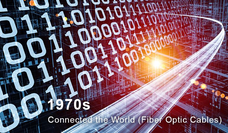 impact-history-fiberoptics.png