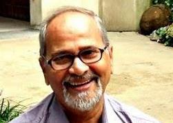 Dr. Ramendra Kumar Kar Photo