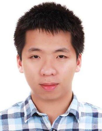 Cyuan-Han Chang