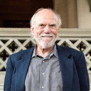 Barry Barish, Caltech