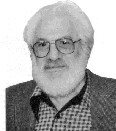 Charles dePrima