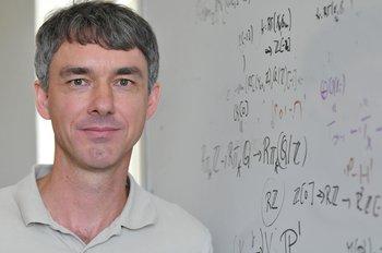 Matthias Flach whiteboard