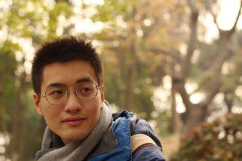 Duxing Hao