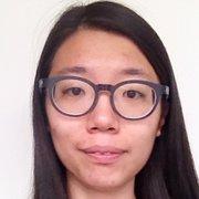 Xiang Li portrait