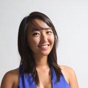 Monica Kang portrait