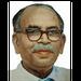 Photo of D S Kothari