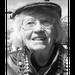 Photo of Margie Lauritsen Leighton