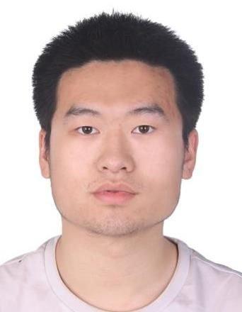 Sizheng Ma
