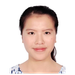 Photo of Mai Nguyen