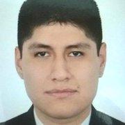 Michael David Morales Curi