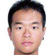 Graduate Student - Yen-Yung Chang