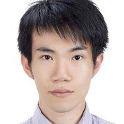 Graduate Student - Tzu Chen Huang