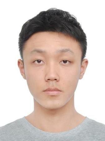 Xuejian Shen