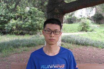 Yanlong Shi