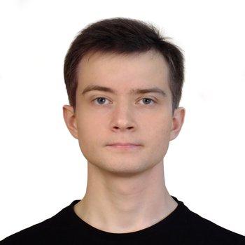 Nikita Sopenko