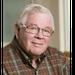 Photo of R Bruce Stewart