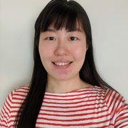 Photo of Xin Xie