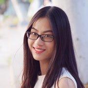 Astronomy graduate student, Zhuyun Zhuang