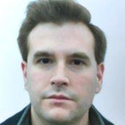 Jonathan Richardson portrait