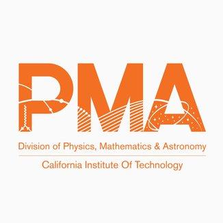 orange pma logo