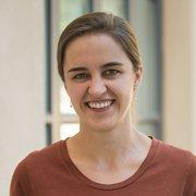Cora Went - Graduate Student