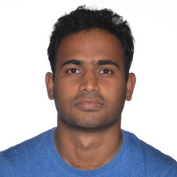 Venkata R. (Raju) Valivarthi