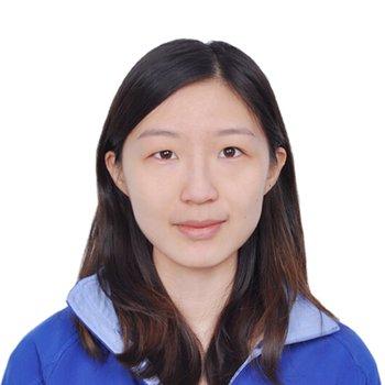 Yuhan Yao, astronomy graduate student