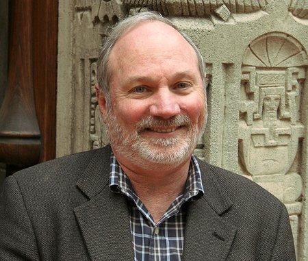 Dennis Dougherty