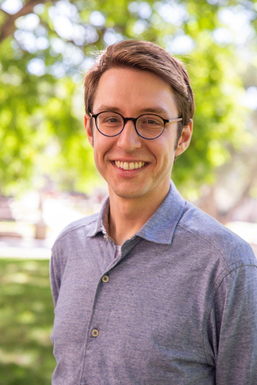 Professor Joseph Falson