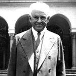 Robert A. Millikan